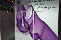 Decoracion-paredes-comerciales-
